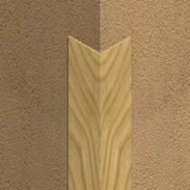 Cornier PVC diverse nuante