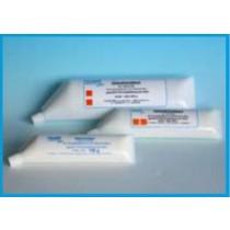 LUBRIFIANT PVC 150 GR - FELDER
