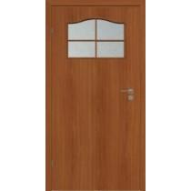 USA PORTA DOORS MAR GRILA 1/3 - 60 CM - DREAPTA + TOC