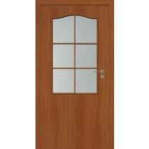 USA PORTA DOORS MAR GRILA 2/3 - 60 CM - DREAPTA + TOC