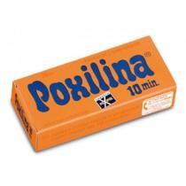 Poxilina 10 min - 70 gr