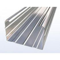 Profil gips-carton CD 60 - 3 m