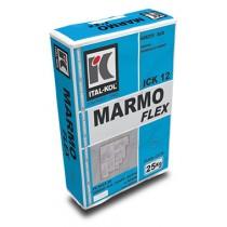 adeziv marmoflex marmura si piatra 25 kg ital-kol