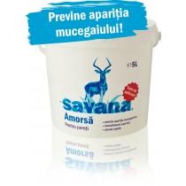 SAVANA AMORSA ANTIMUCEGAI 5L