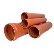 TEAVA PVC #32 - bara de 0,5 M
