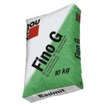 GLET FINO G (20KG)
