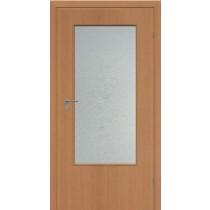 USA PORTA DOORS FAG GEAM 3/4 - 70 CM - STANGA + TOC