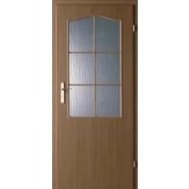 USA PORTA DOORS FAG GRILA 2/3 - 70 CM - DREAPTA + TOC
