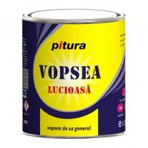 KOBER -  VOPSEA PITURA 0,6L