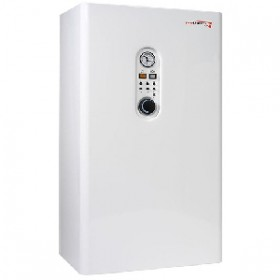 CENTRALA ELECTRICA 12 KW PROTHERM