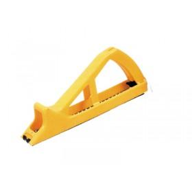 RASPILA GIPS CARTON 250 mm