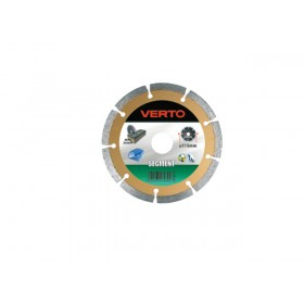 DISC DIAMANTAT SEGMENTAT PRO 115MM