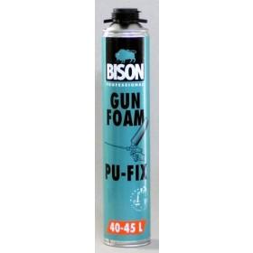 SPUMA PU BISON PT. PISTOL 750 ml