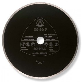 DISC DIAMANTAT 115*22MM DS80F