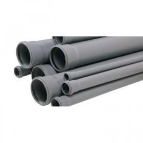 TEAVA PVC #50 - BARA 4 M
