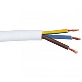 CABLU ELECTRIC MYYUP 3 x 2,5