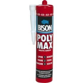 Mastic adeziv POLY MAX - 425 g