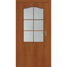 USA PORTA DOORS MAR GRILA 2/3 - 70 CM - DREAPTA + TOC