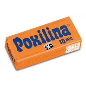 POXILINA 10 min. 250 gr