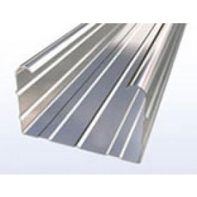 PROFIL GIPS CARTON CD-60 4M 0.4MM