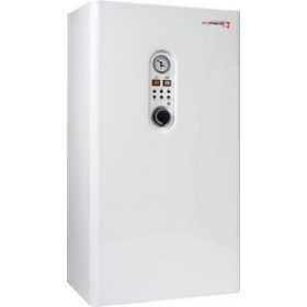 CENTRALA ELECTRICA 9 KW PROTHERM