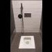 Exemplu vas WC Turcesc